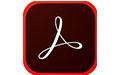 Adobe PDF Converter段首LOGO