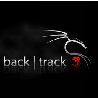 BackTrack(BT)