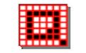 Q-Dir(64-bit)