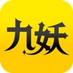 九妖游戏LOGO