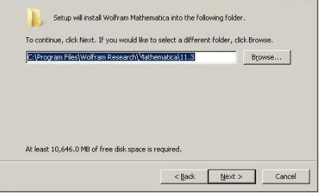 Mathematica截图