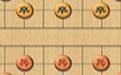 中国象棋段首LOGO