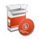 DLCard 证卡制作系统