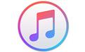 iTunes 32位