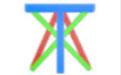 Tixati(BT下载工具)段首LOGO