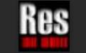Restorator 软件汉化工具段首LOGO