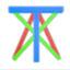 Tixati(BT下载工具)