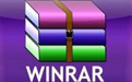 WinRAR5.80 64位段首LOGO