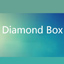 Diamond-Box