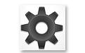 视频聊天软件-clicktoparty段首LOGO