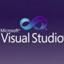 Microsoft Visual Studio2010LOGO