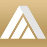 鑫圣金业行情分析软件LOGO