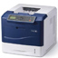 富士施乐iiic3300打印机驱动