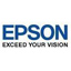 Epson爱普生Stylus Photo 890打印机驱动LOGO