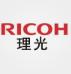 Ricoh理光 Aficio MP C4000/C5000多功能一体机Network TWAIN驱动LOGO