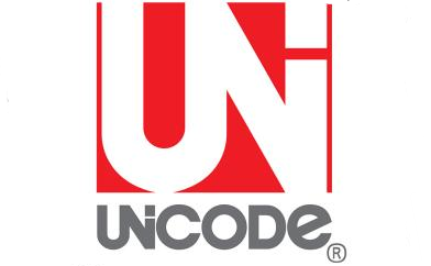 文本与unicode码转换小工具(unicode编码转换器)段首LOGO