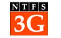 NTFS-3G段首LOGO
