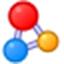 e板会课件制作软件