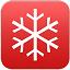 紅雪Redsn0w越獄工具