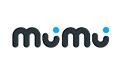 网易MuMu模拟器段首LOGO