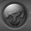 隐藏任务栏图标App(Hide Taskbar)