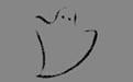 Symantec Ghost段首LOGO
