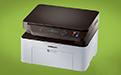 三星m2071打印机驱动段首LOGO