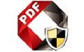 Lighten PDF Security Manager段首LOGO