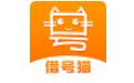 借号猫免费版段首LOGO