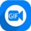 神奇視頻轉GIF軟件