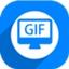 神奇屏幕轉GIF軟件