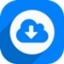 神奇网页图片下载软件 2.0.0.237 官方版