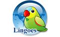 灵格斯词霸(Lingoes)段首LOGO