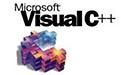MicrosoftVisual合集