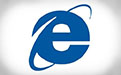 IE11浏览器(Internet Explorer 11)段首LOGO