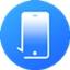Joyoshare 苹果 Data Recovery