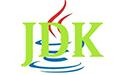 jdk安装包段首LOGO