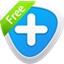 Aiseesoft Free 苹果 Data Recovery