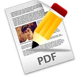 VeryPDF PDF to Word Converter截图