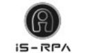 艺赛旗RPA