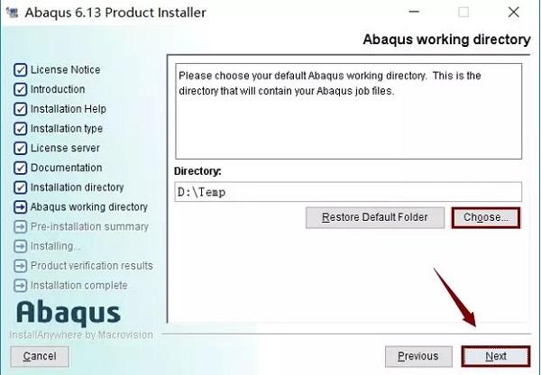 abaqus6.13