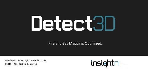 Insight Numerics Detect3D