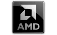 AMD显卡通用驱动段首LOGO