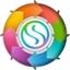 MSTech Folder Icon