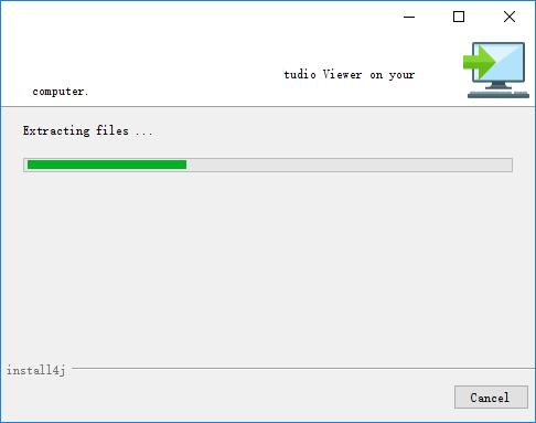 PDF Studio Viewer截图