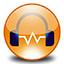 千千靜聽MP3播放器