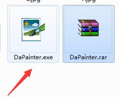 Dynamic Auto Painter Pro
