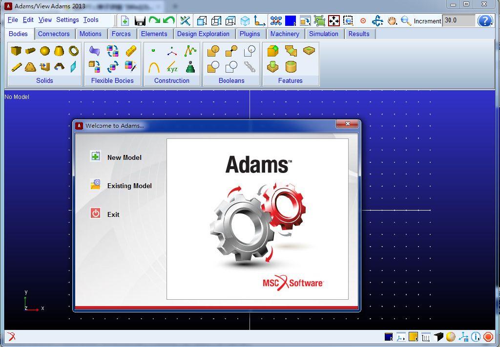 Adams2013