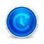 Jihosoft iTunes Backup Extractor