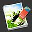 Inpaint图片去水印软件